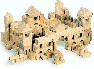 juguetes-castillo-madera